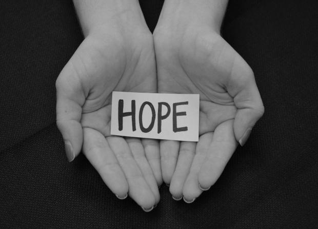 636067110320305634591838426_hope-hand-1.jpg
