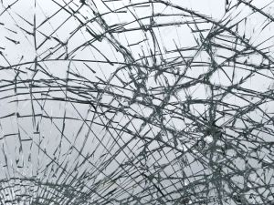7512905-broken-glass-stock-photo-shattered