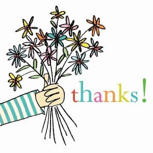 thanks-bouquet-of-flowers-clip-art-107264